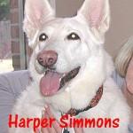 Harper-and-Granny